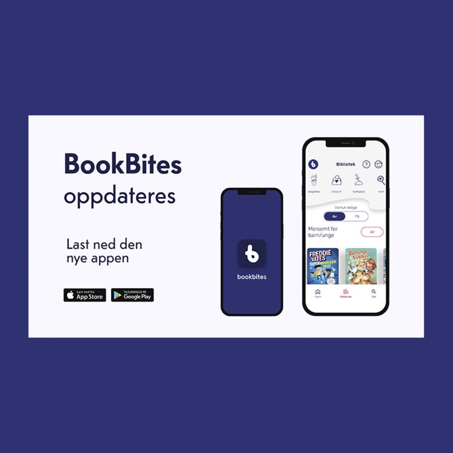 Bookbites ny logo 2021